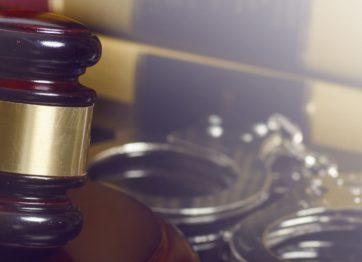 Attorney Private Investigator CT